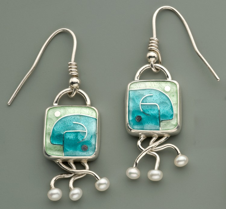 sterling_silver_jewelry